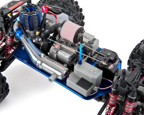 small resolution of related colors and styles traxxas t maxx