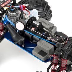 Traxxas Revo 3 Parts Diagram Bmw E38 Audio Wiring T Maxx 2 5 Ez Start