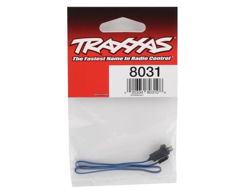 small resolution of remote app controlled vehicles traxxas 8031 3 in 1 wire harness led light kit trx 4