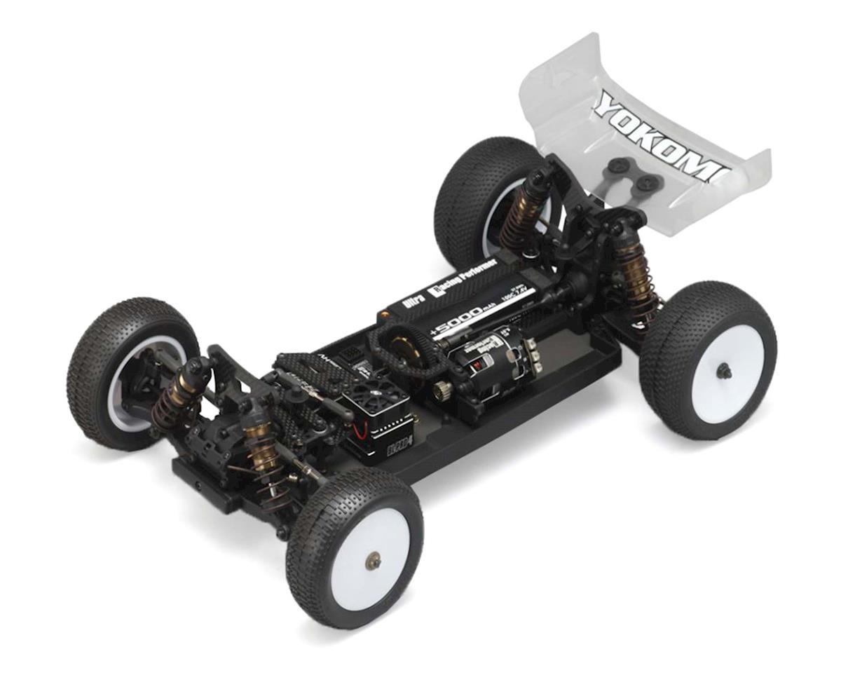 small resolution of yokomo rc cars diagram wiring diagrams yokomo nitro rc car yokomo rc cars diagram