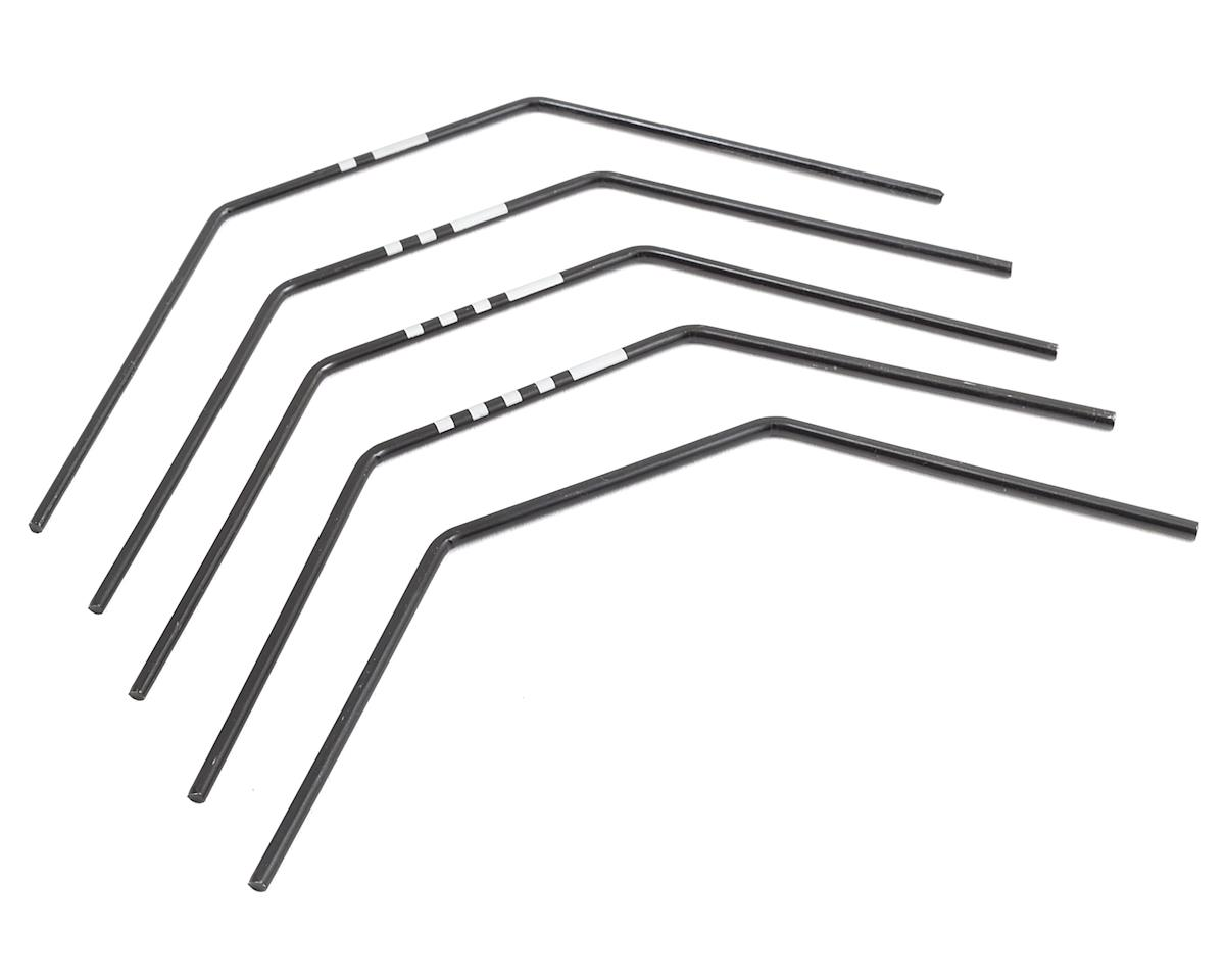 Yokomo Yz 4 Sf Hard Anti Roll Bar Wire Set 1 6 2 0mm