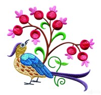 Embroidery Designs Pictures | ausbeta.com