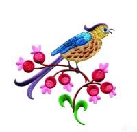 Embroidery Designs Of Birds | ausbeta.com