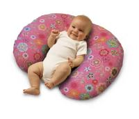 Boppy Pillow Uses - Bing images