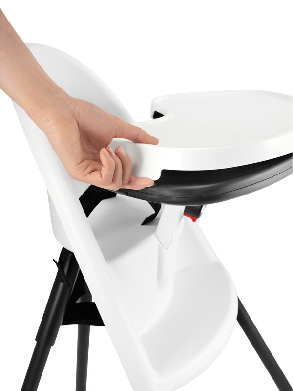Baby Bjorn High Chair Product Shot