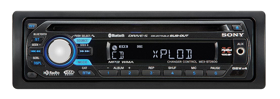 Wiring Car Stereo Explained In Detail Also Sony Car Stereo Wiring