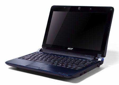 ACER 624A 305 DRIVERS MAC