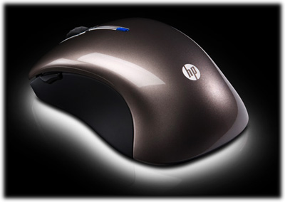 HP NK528AA DOWNLOAD DRIVER