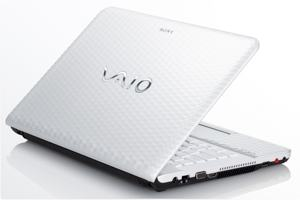 Sony Vaio VPCEG3PFX/B Camera Drivers Download Free