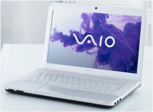SONY VAIO VPCEG3PFXW EASY CONNECT DRIVER DOWNLOAD (2019)