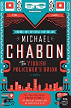 The Yiddish Policemen's Union by Michael…