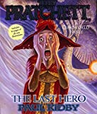 The Last Hero (Discworld #27; Rincewind #7)