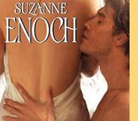 Book Watch: After the Kiss: The Notorious Gentlemen by Suzanne Enoch