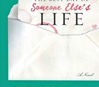 Book Watch: The Best Day of Someone Else's Life