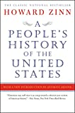 A People's History of the United States: