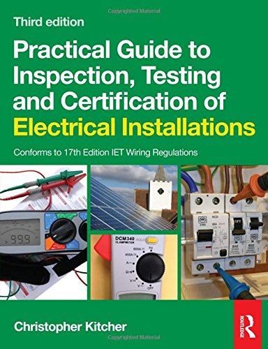 Guide Book On Home Wiring Pdf