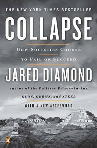 'Collapse: