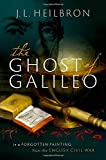 The Ghost of Galileo: In a forgotten painting from the English Civil War