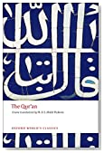 Oxford World's Classics: The Qur'an