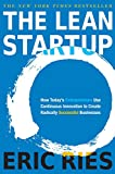 The Lean Startup: How Today