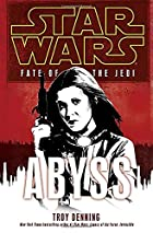 Star Wars: Abyss