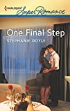 One Final Step Stephanie Doyle