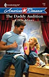 Daddy Audition