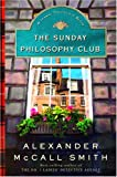 The Sunday Philosophy Club : An Isabel Dalhousie Mystery