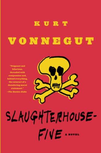 'Slaughterhouse-Five'