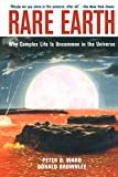 Review: The Flooded Earth by Peter Ward