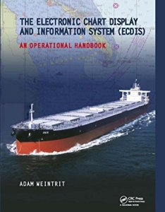 Pdf the electronic chart display and information system ecdis an operational handbook free ebooks download ebookee also rh