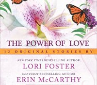 Power of Love Contest Winners