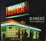 Diners : People and Places (Cover Image)