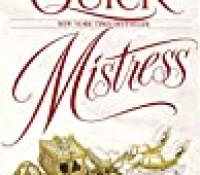 Guest Review: Mistress by Amanda Quick