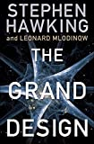 Review of Hawking's GRAND DESIGN