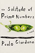 The Solitude of Prime Numbers by Paolo…