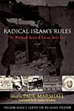 Radical Islam\'s Rules: The Worldwide Spread of Extreme Sharia Law