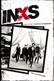 INXS: Story to Story : The Official Autobiography