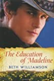 The Education of Madeline