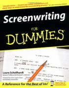 writer, screenwriting, author, greenstreet, top dog, indie film, british film
