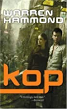 KOP by Warren Hammond