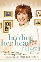 Holding Her Head High cover