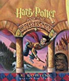 Harry Potter and the Sorcerer\'s Stone