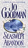 Seaswept Abandon by Jo Goodman