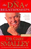 The DNA of Relationships Book