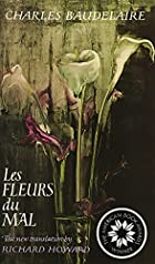 The Flowers of Evil av Charles Baudelaire