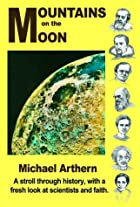 Mountains on the Moon by Michael Arthern