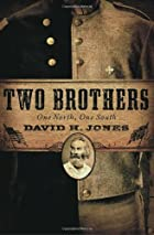 Two Brothers Cover