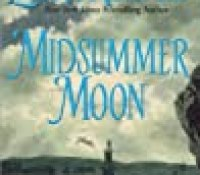 Guest Review: Midsummer Moon by Laura Kinsale