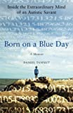 Born on a Blue Day (Cover image)